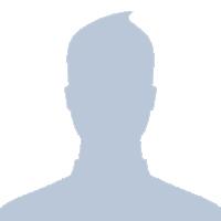 male_icon