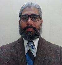 Prof.Anthony